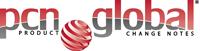 Logo pcn global