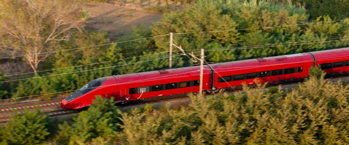 Alstom-smartpcn_main